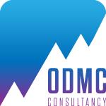 ODMC Consultancy